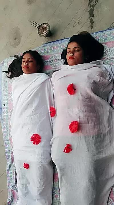 Murde Bhi Bol Uthte Hai Aaj Kal Funny Indian Video