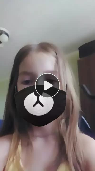 Yumeko🌚(@141800119) on Likee: Likee-Global video creation and sharing platform
