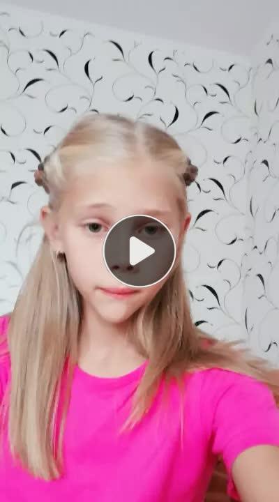 Angelina Kryukov(@301151329)