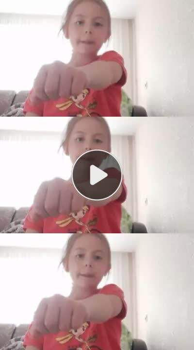 Удалено(@StasyaMillk) on Likee: Likee-Global video creation and sharing platform