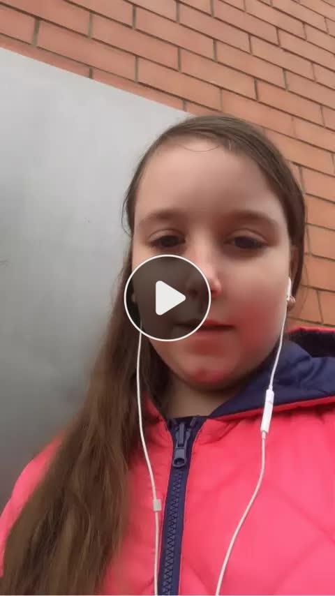 Удалено(@01_05_09) on Likee: Likee-Global video creation and sharing platform