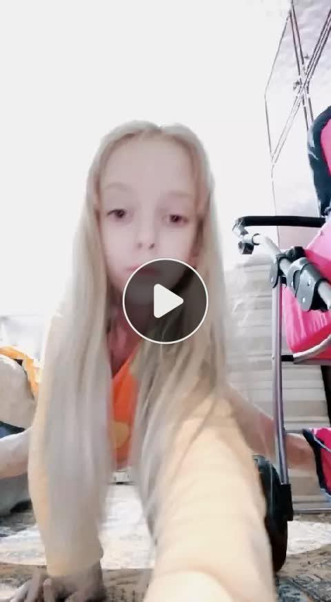 Удалено(@517661519) on Likee: Likee: piattaforma globale di creazione e condivisione di video