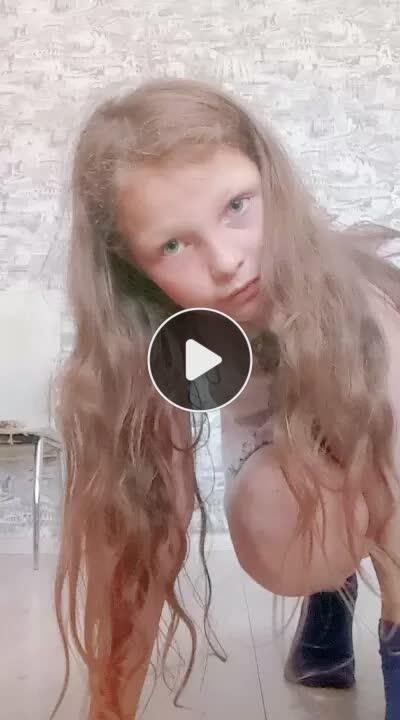 Ксюша  Кош(@488631005) on Likee: Likee-Global video creation and sharing platform